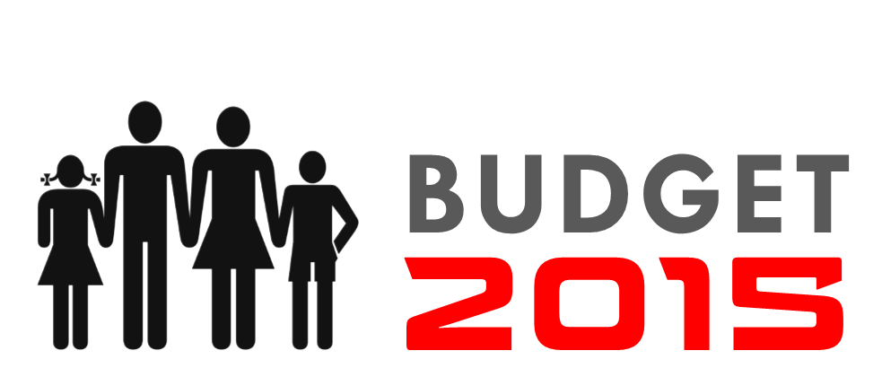 Highlights of the Singapore Budget 2015 and the Motoring Landscape