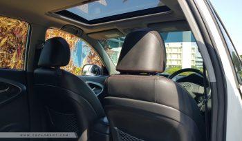 Toyota Rav4 2.4A full